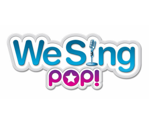 We-Sing-Pop-Review