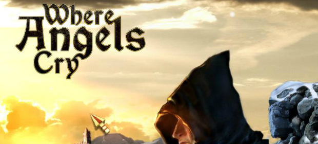 Where-Angels-Cry-Featured-Image
