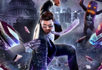 Where Next for Saints Row