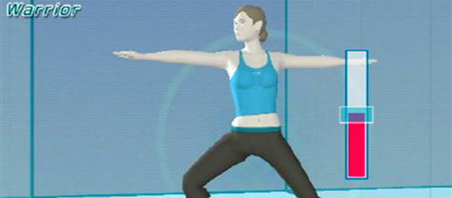 Wii-Fit-Girl-Smash-Bros