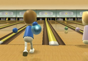 Wii Sports featured