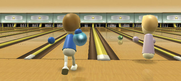 Finally! Wii Sports….Has Come Back….To Wii U ehop