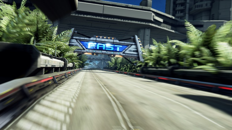 wii-u-fast-racing-neo-review