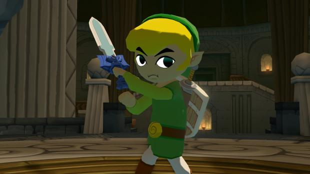 WiiU_LoZWWHD_Website_Story_Link_With_MasterSword