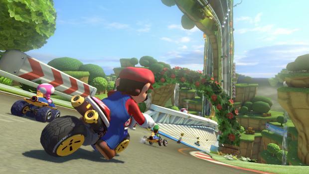 WiiU_MarioKart8_scrn02_E3