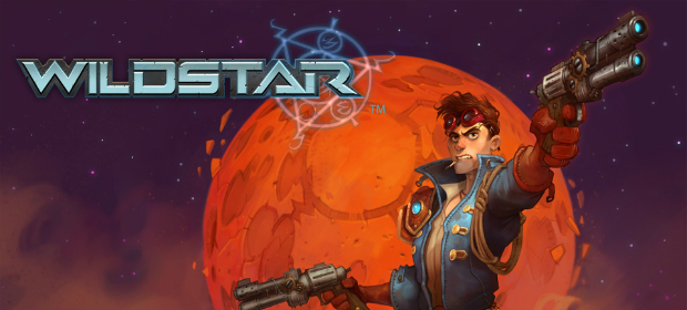Phillip Chan Talks About WildStar's Tradeskill System