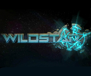 WildStar Week, Day 5: Meet the Human