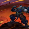 Wildstar Open Beta Dates Announced