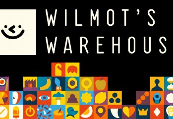 Wilmots Warehouse Review