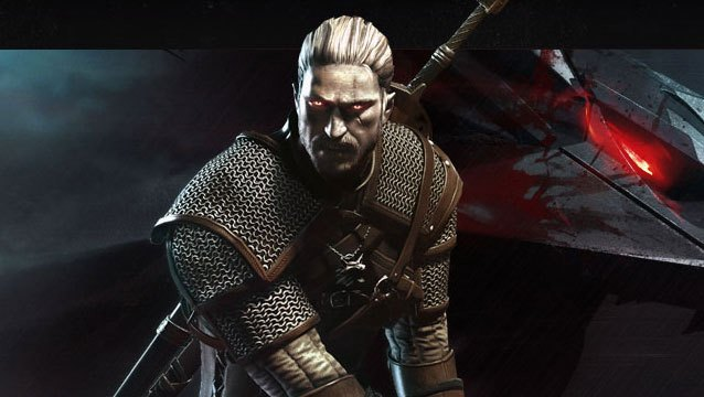 As franchise sales surpass 5 million, CD Projekt RED confirm that The Witcher 3: Wild Hunt won't be the end of Geralt of Rivia