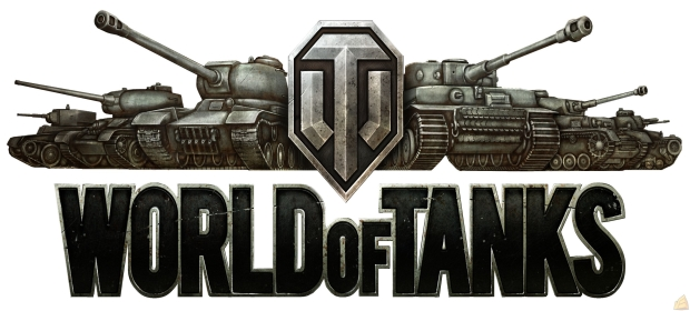 World of Tanks Update 9.0: New Frontiers