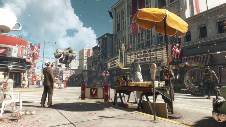 wolfenstein-II-the-new-colossus-review