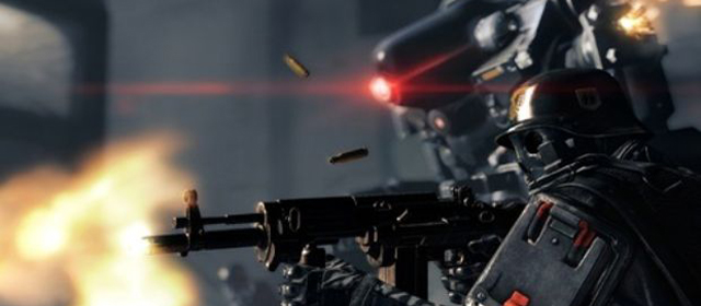 Wolfenstein: The New Order Gets Dev Diary And Cut Scene Trailer