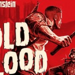 See Wolfenstein: The Old Blood in Action, in this Video