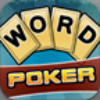 Word Poker - Icon