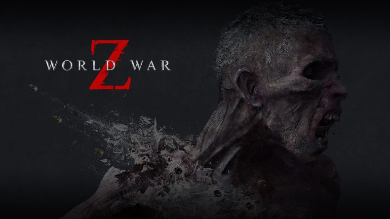 World War Z to get Epic Store price cut for launch ...