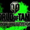 World of Tanks 360 Open To Non-Live Gold Account Owners This Weekend