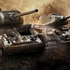 Incoming Gamemode for World of Tanks