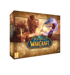 World-of-Warcraft-Packshot
