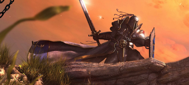 Blizzard announce Warlords of Draenor Release Date
