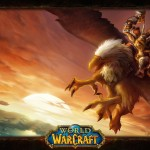 Blizzard Entertainment Introduces the WoW Token Exchange System to Azeroth