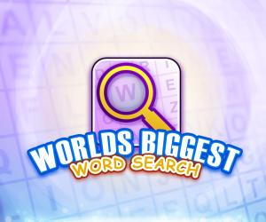 World's-Biggest-Wordsearch