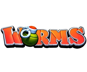 Team-17-Slash-iOS-Prices-for-Christmas-and-Announce-Worms-2-Update
