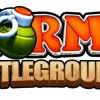 Worms Battlegrounds out This Month