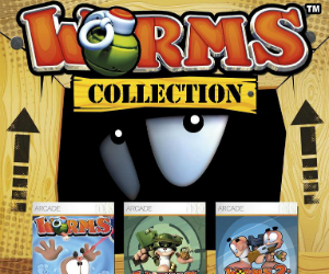 Worms-Collection-Review