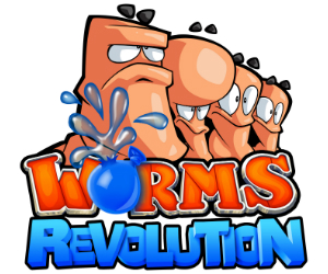 Worms: Revolution Review