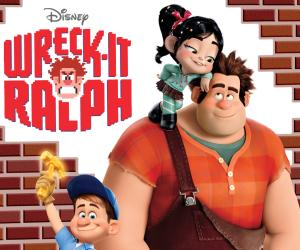 Wreck-it-ralph-launch-trailer