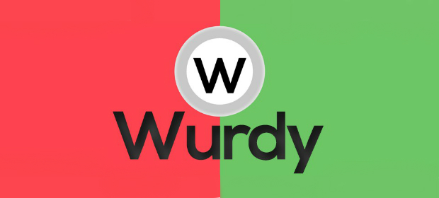 Wurdy Review