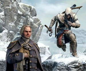 Expect-Plenty-More-Assassin's-Creed-Games-in-the-Future