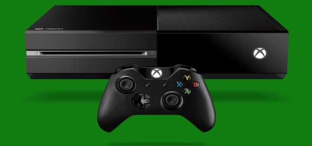 As E3 Closes Microsoft Reveals July Xbox One Update
