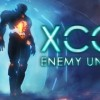 RePlayed: XCOM: Enemy Unknown