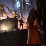 XCOM 2 Preview – We've Seen it in Action