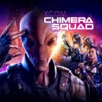 XCOM: Chimera Squad | 5 Reasons to be Excited