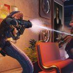 2K announce XCOM: Chimera Squad, coming to PC April 24