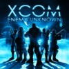 XCOM: Enemy Unknown Second Wave Content is Free, Out Now
