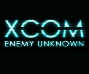 New XCOM: Enemy Unknown Video and Pre-Sale Details