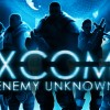 XCOM: Enemy Unknown The Complete Edition Available Now