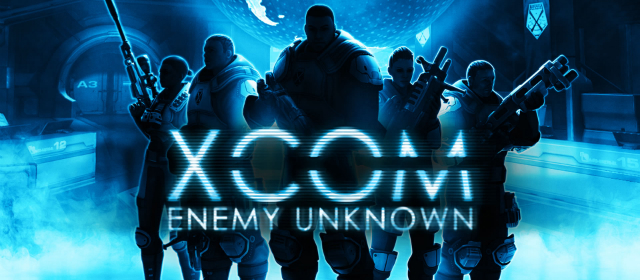 XCOM: Enemy Unknown iOS Review