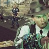 The Bureau: XCOM Declassified Now Available On Mac