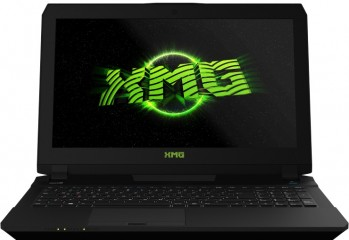 XMG review