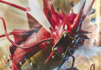 Pokemon XY BREAKpoint Expansion Review