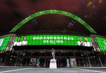 Xbox England football
