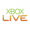 Xbox Live Rewards Invites You to Roll With The Punches