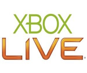 Xbox LIVE Newsbeat: 24th January - 6th February