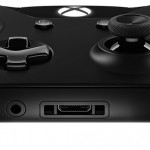 1TB Xbox One Officially Announced