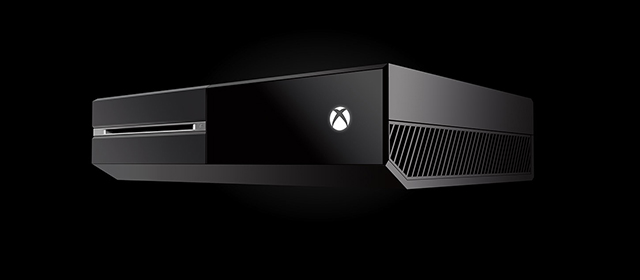 Xbox-One-Opinion